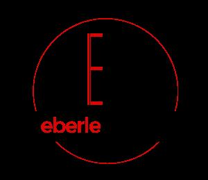 TECS Logo